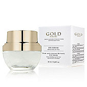 Gold Serums Pure Anti-Ageing Retinol Eye Serum 20ml