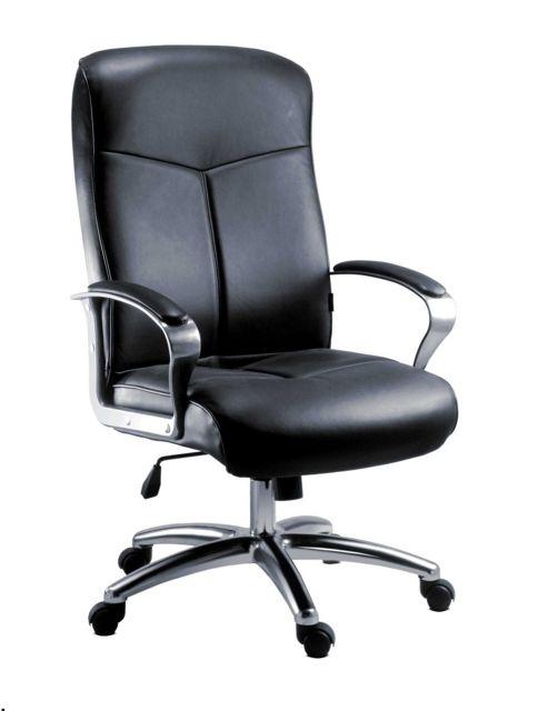 Modal Brighton Contemporary Executive Chair