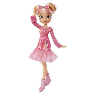 Disney Star Darlings Wishworld Fashion Cassie Starling