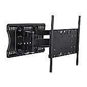 Super Slim TiltandTurn Plus HD Cantilever TV Bracket