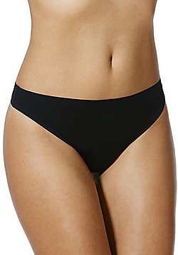 749e267cf0a5 Buy Thongs from our Women's Knickers range - Tesco