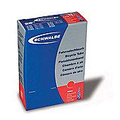 Schwalbe SV10 - 24 x 1.50/2.50inch - Presta