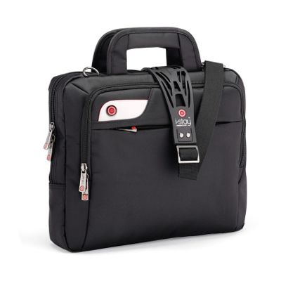 i-stay Carrying Case for 33.8 cm (13.3