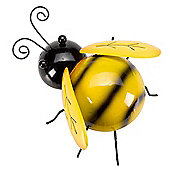 Smart Garden Décor Bee