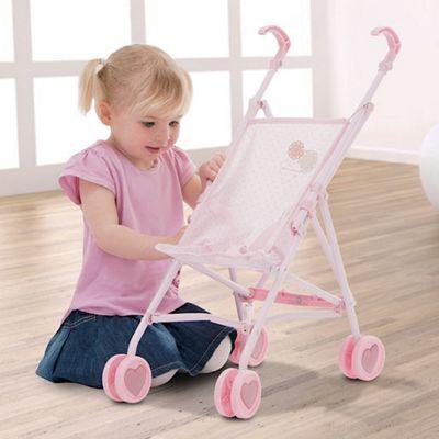 Mamas and Papas Petite Stroller