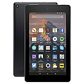 Amazon Fire 7 with Alexa 7 Inch 8GB Tablet - Black