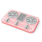 Green Toys Stove (Pink)