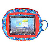 Tab Beanie Universal Protective Tablet Case