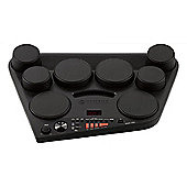 Yamaha DD75 Digital Drum System