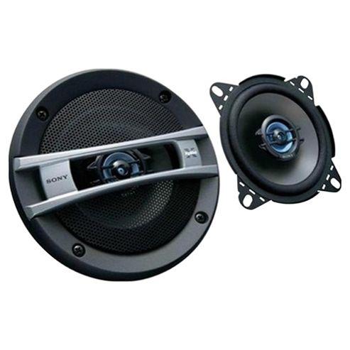 Sony Coaxial Speaker XS-F1026