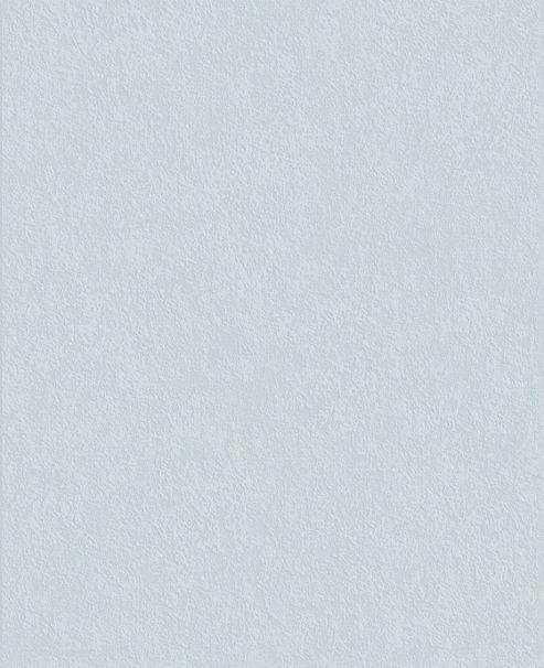 Boutique Dynasty Textured Plain Grey Wallpaper