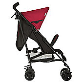 Hauck Speed Plus Pushchair, Tango