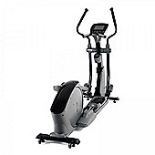 Taurus Elliptical Cross Trainer 10.5 Pro with Smart Console