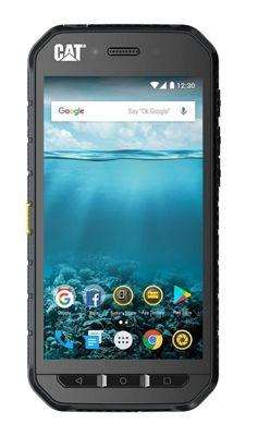 CAT S41 Dual SIM Rugged Smartphone