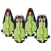 Sky Flyers Bumper Pack