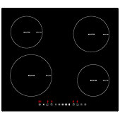 MyAppliances ART29212 60cm 13 AMP Eco Boost Induction Hob