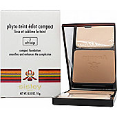Sisley Phyto-Teint Eclat Compact Foundation 10g - 02 Soft Beige