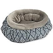 Ancol Cat Cuddler Bed