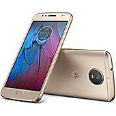 Motorola Moto G5S Dual SIM Smartphone