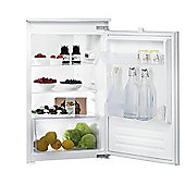 Indesit INS 901 AA Integrated Fridge - White