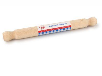 Tala 30071 Rolling Pin 40Cm