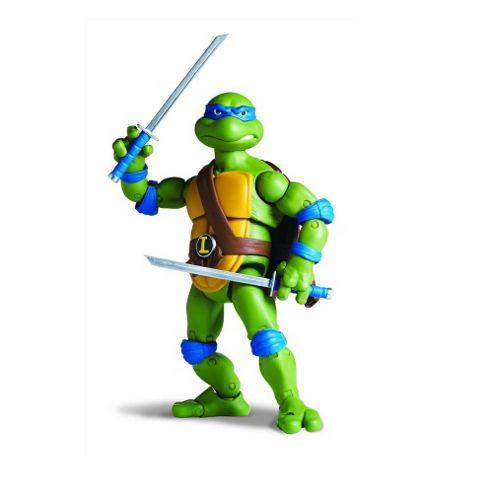 Teenage Mutant Ninja Turtles Classic Figure Leonardo