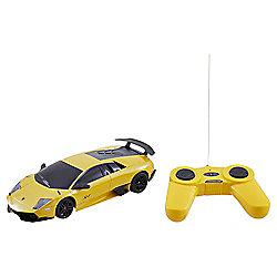 Carousel Remote Control Lamborghini Murcielago