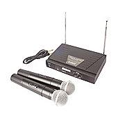 Maplin L58 / 59 / 60AW Antenna