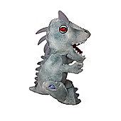 Jurassic World Dinosaur Plush Soft Toy 23cms (Indominus Rex)