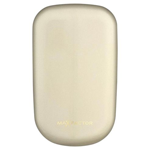 Max Factor Facefinity Compact 001 Porcelain
