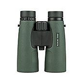 Hawke Nature-Trek 12x50 Roof Prism Binoculars Green