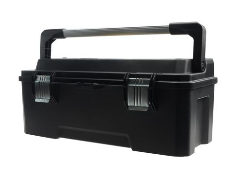 Stanley Storage FatMax Cantilever Pro Toolbox 66cm (26in)