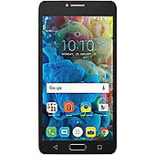 Alcatel Pop 4S 4G Dark Grey