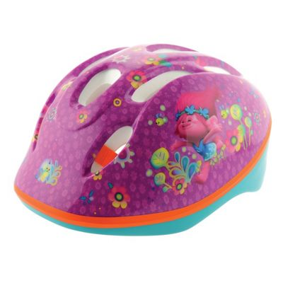 MV Sports Safety Helmets
