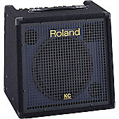 Roland KC-350 Stereo Mixing Keyboard Amp