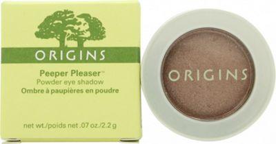 Origins Peeper Pleaser Eyeshadow 2g - #03 Copper
