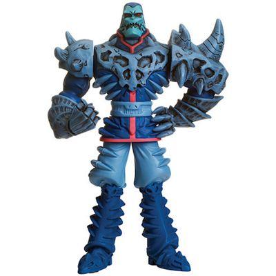 Ben 10 Omniverse Khyber Hyper Alien Figure
