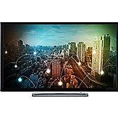 Toshiba 24W3753DB 24 Inch HD Ready Smart TV