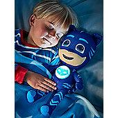 PJ Masks Catboy Go Glow Soft Pal Night Light