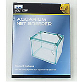 PPI Aquarium Net Breeder