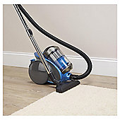 Tesco VCMC17 Multicyclone Cylinder Vacuum Cleaner
