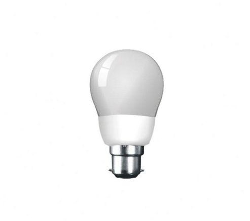 Kosnic 20W B22 Decor Glass Bulb (Set of 5)