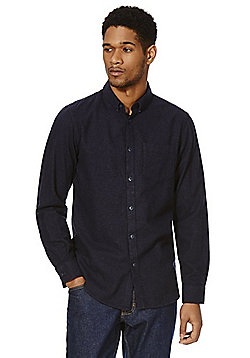 Jack & Jones Hamilton Slim Fit Shirt - Blue