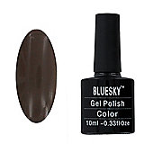 Bluesky 10 ml Gel Polish - Rubble 40534