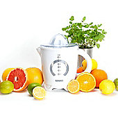 Duronic JE4 Citrus Juicer
