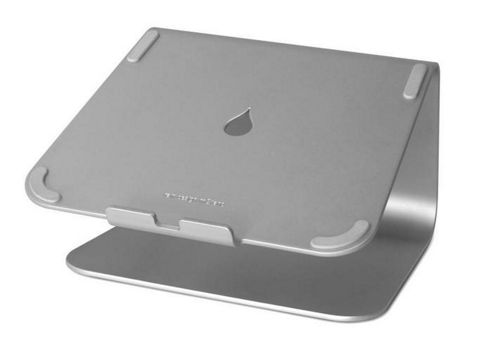 Apple Rain Design Stand for MacBook/MacBook Pro
