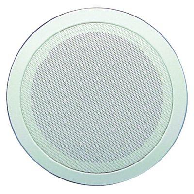 Maplin 10W 100V PA Ceiling Speaker