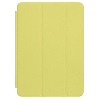 Apple iPad Air Smart Case Yellow