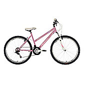 Falcon Vienne 26″ Front Suspension Mountain Bike