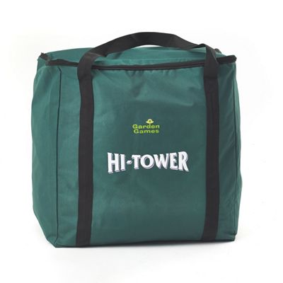Garden Games Storage Bag for Giant Tower & Hi-Tower